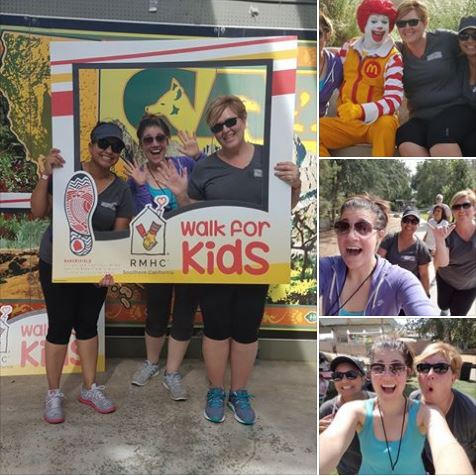 Ronald_McDonald_House_Walk_June2017.JPG